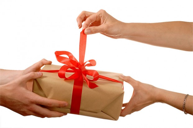 How to Send Gifts to Your Beloved One in Nepal From USA (America)