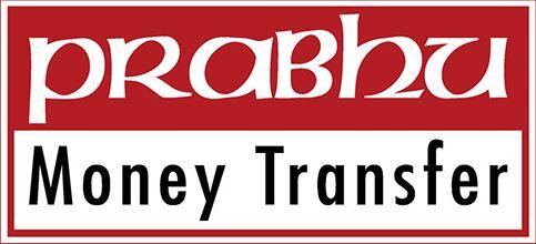 prabhu money transfer nepal