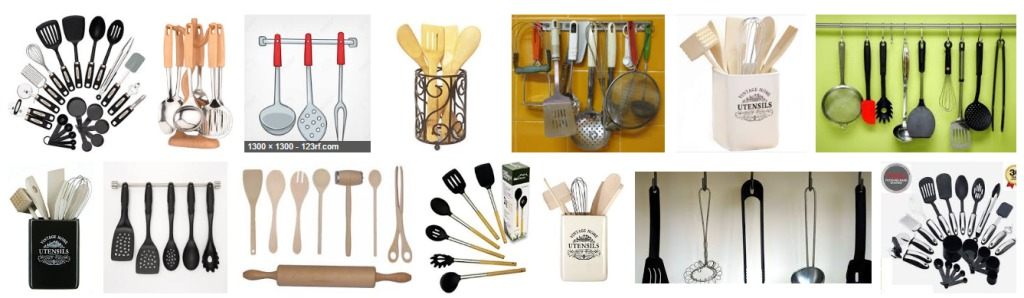 utensil for home in Nepal