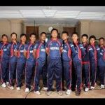 10 famous cricketer of Nepal