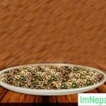 Black eyed Peas foods eat recipes dish
