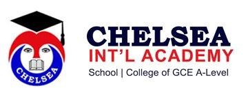 Chelsea college in Nepal