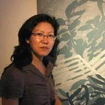 Sushma Shakya