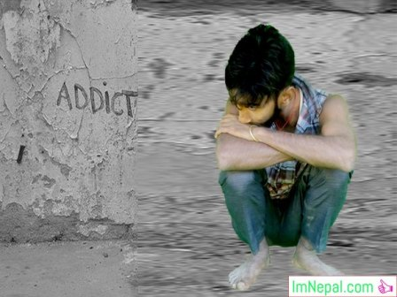 12 Reasons for the Suicide of Students – Why Teenagers Attempt to Suicide in Nepal