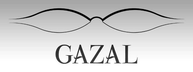 Gajal