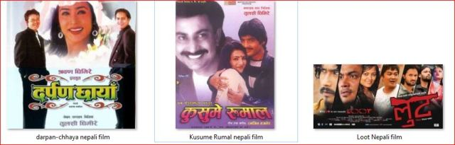 Top 10 Best Nepali Movie of All Time