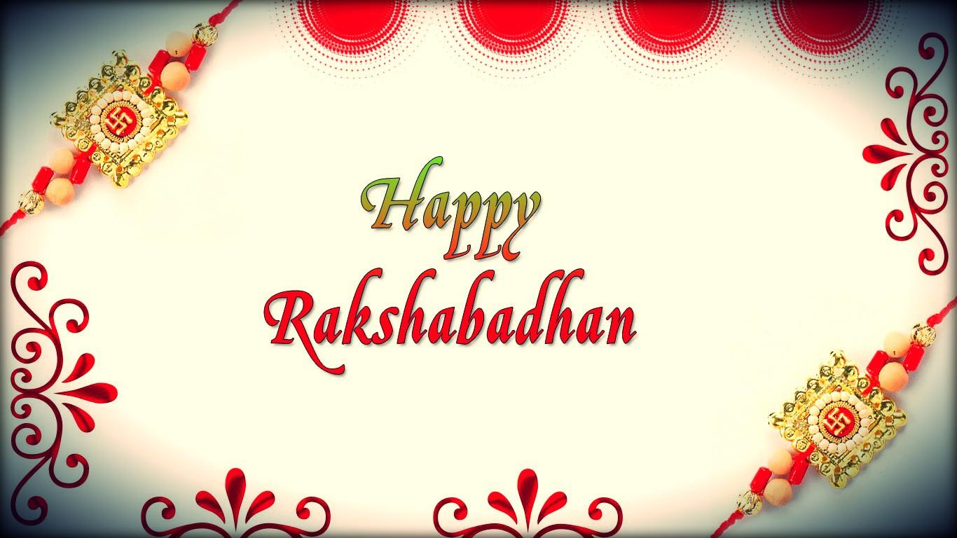 Raksha Bandhan 23