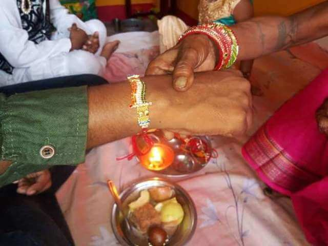 Rakhi Muhurat – What Is The Best Time to Tie Raksha Bandhan For This Year 2020