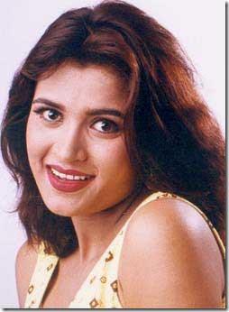 Shrisha Karki