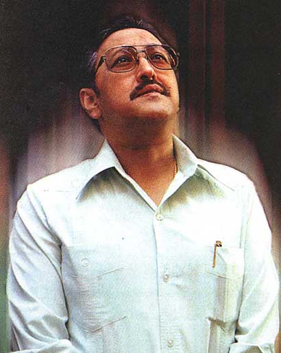King Birendra Shah Who Faced Unexpected Royal Massacre Death – A Complete Biography