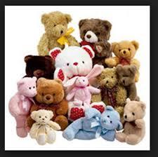 Rakhi Gifts Ideas for sister