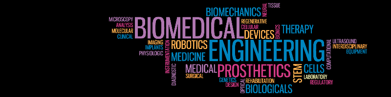 Biomedical Engineering Study in Nepal