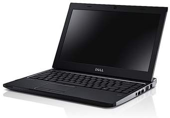 dell-business laptop