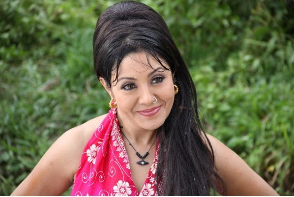 18 Nepali Actresses Lifestyle After Marriage – What Things They Are Doing & Where Are They