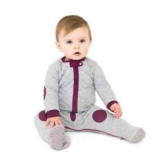 pajamas baby girl dress