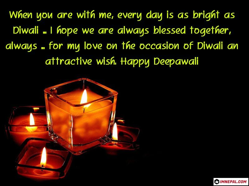 Happy Diwali Greeting Cards Wishes Image Quotes in EnglishHappy Diwali Greeting Cards Wishes Image Quotes in English
