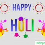 Happy Holi Festival Hindu Status Greetings Cards Wishes Images Pictures Messages HD Wallpapers Quote PHotos Pics