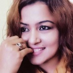 Rekha-Thapa-Smiling