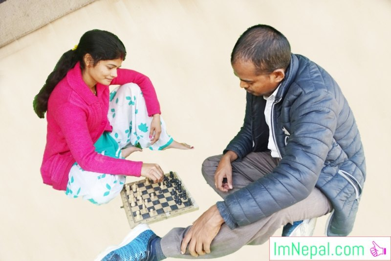 10 Fun Things to Do on Nepali Happy New Year's Eve With Girlfriend