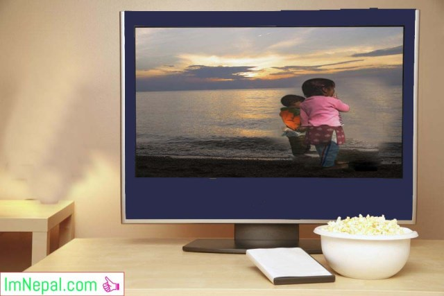 Watch Family Movies Image