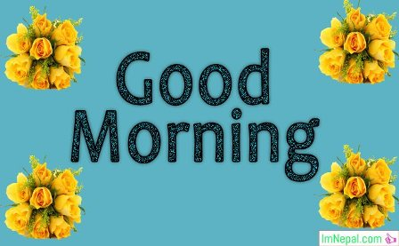 good morning greeting card images wallpapers picture photos pics wishes messages sms text quotes greetings ecardsgood morning greeting card images wallpapers picture photos pics wishes messages sms text quotes greetings ecards