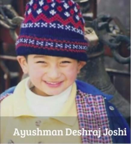 ayushman_deshraj_joshi
