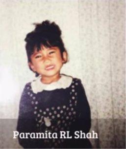 paramita_rl_shah