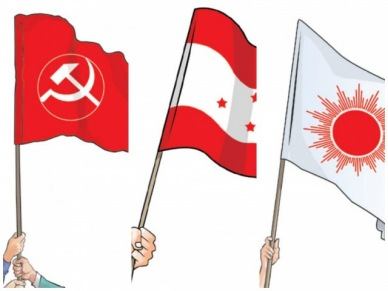 Why Government of Nepal is not conscious about Madhesh issues