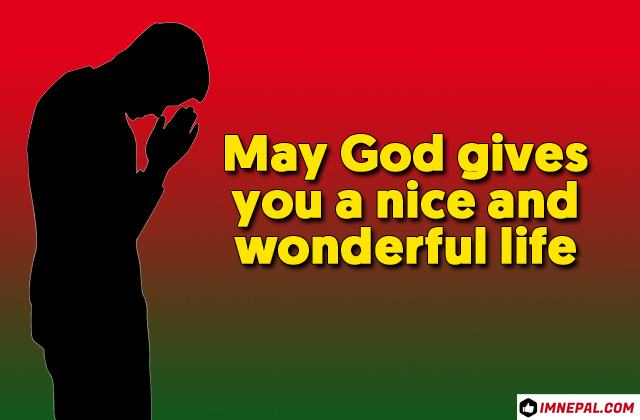May God Bless You Always Forever English Greetings Cards Images Wishes Pictures Wallpapers Pics Photos Quotes