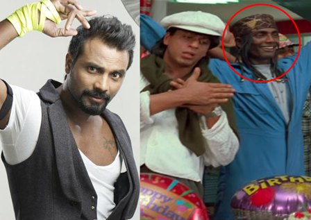 8 Background Dancer Who Became BIG Superstar Of Bollywood Today