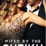 Romance Novels Online Free Reading Books