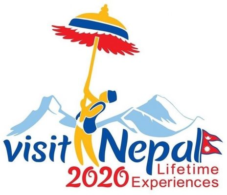 Everything About Visit Nepal 2020 Campaign With 30+ Reasons Why You Must Visit Nepal in 2020
