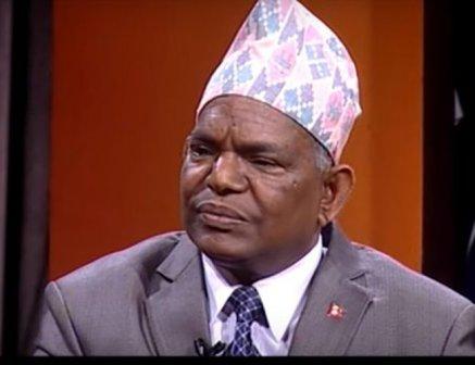 lalbabu pandit Nepali Politician