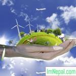 save environment nature globe world earth