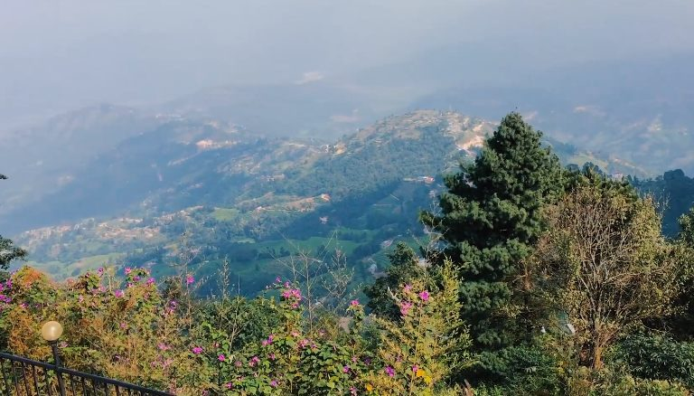 Nagarkot Nepal – Hotels & Resorts | View Tower | Things To Do | Places To See in Nagarkot