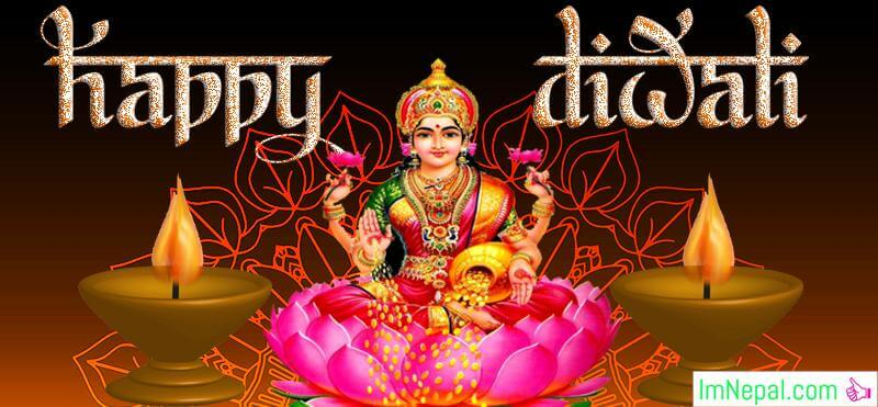 100 Happy Dipawali Wishes SMS Messages Collection