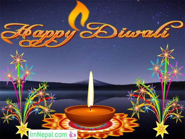 Happy Bhai Dooj Messages in Hindi Language for Sisters / Brothers