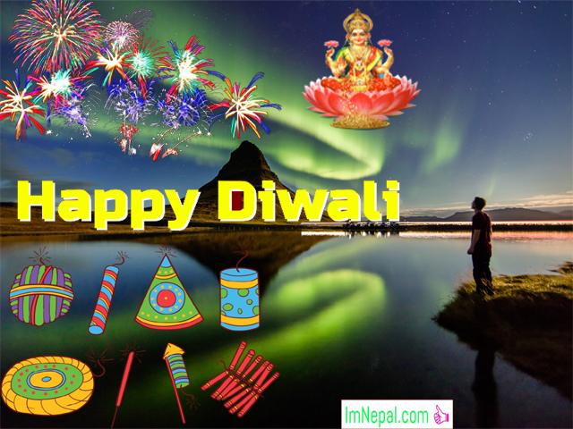 Happy Diwali Deepavali Tihar Wallpapers Quotes Greeting Cards Image Wishes Messages SMS Pictures