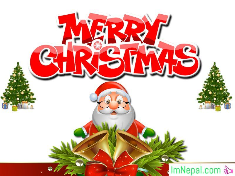 Abstract Merry Christmas SMS Messages 2019 for All