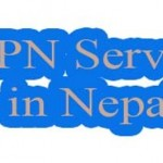 free vpn server list used in nepal