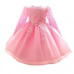 dress for kids girl