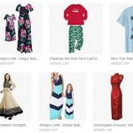 new year dresses for mom mother clothes
