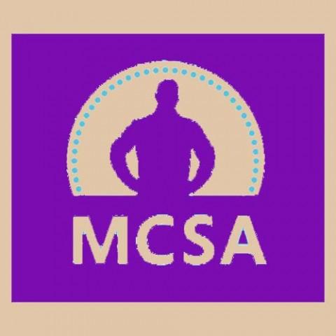 microsoft mcsa exam preparation