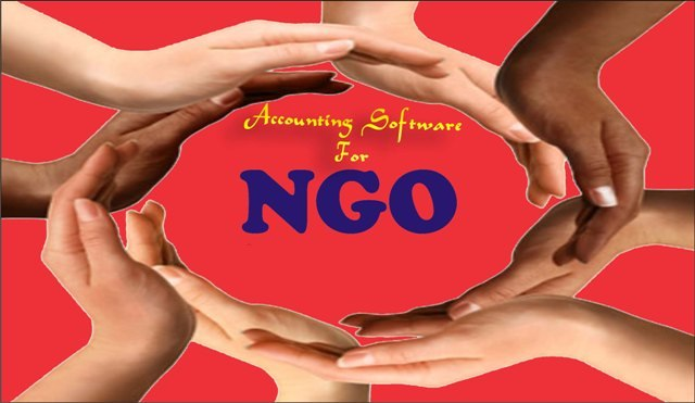Need Accounting Software For NGO In Nepal? — Must Know 22 Things Before Buying