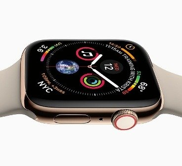 What To Look For When Buying Used Apple Watch – 13 Things Must Know