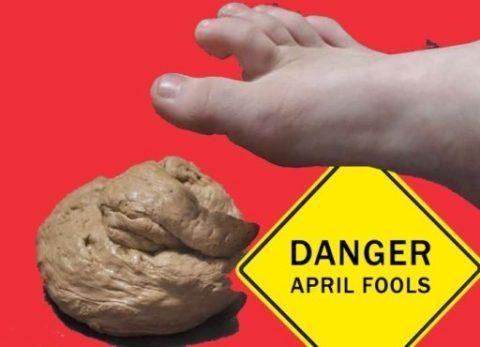April Fools Day Pranks For Kids, Friends, Boyfriend, Girlfriends, Parents, School