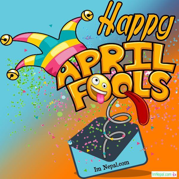 Happy April Fools Day 1st Text Messages Greetings Cards Images quotes HD Wallpaper Pranks Ideas Msg Status Pictures Photos