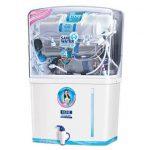 Kent Water Purifier Filter
