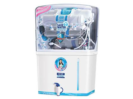 Kent Water Purifier Filter