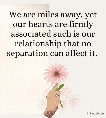 Long Distance Relationship Messages For Girlfriend from boyfriend image